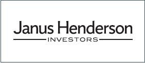 Janus Henderson Horizon Pan European Property Equities Fund A2 EUR
