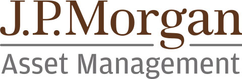 J.P. Morgan Asset Mangement