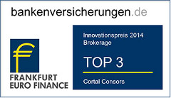 Innovationspreis_Brokerage_240