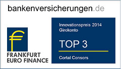 Innovationspreis_Girokonto_240