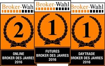 broker wahl