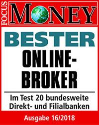 Wertpapierdepot Einfach Günstig Handeln Consorsbank