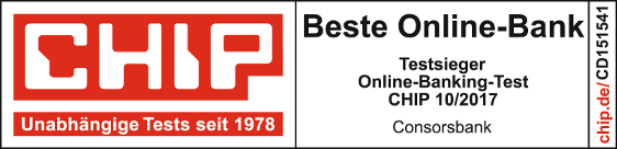 Beste-Online-Bank-2017-Chip