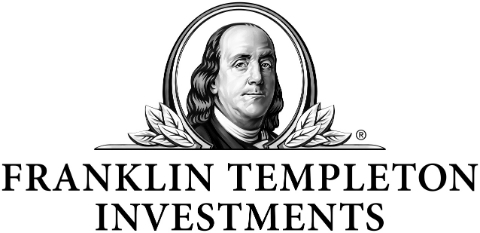 Templeton Global Income Fund A(Qdis)USD