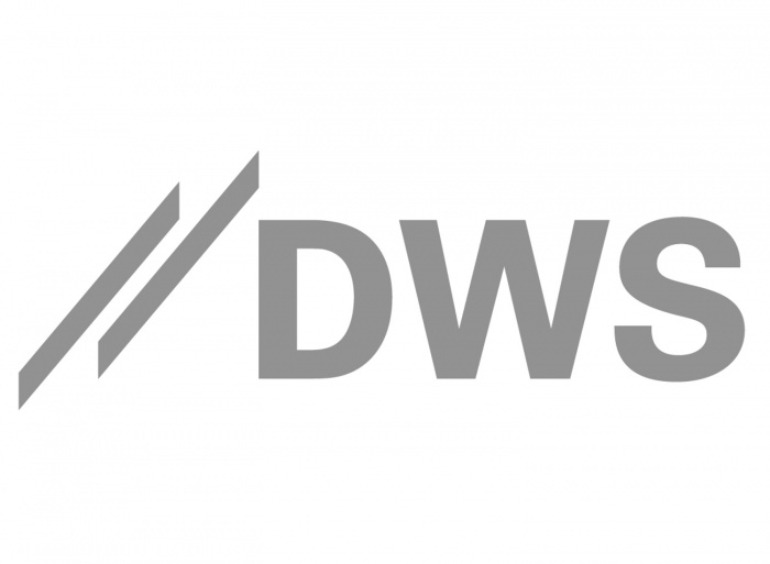 DWS Aktien Strategie Deutschland LC