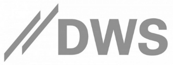 Logo DWS Investment GmbH