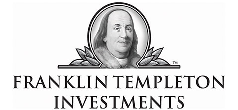 Templeton Emerging Markets Smaller Companies Fund A acc EUR