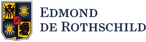 Edmond de Rothschild Fund - Bond Allocation B EUR Inc