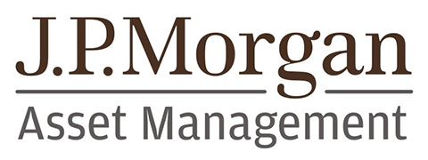 JPMorgan Funds – Europe Equity Plus Fund A – EUR