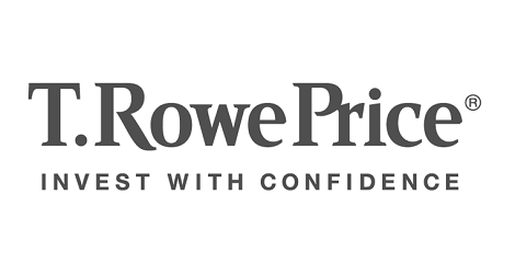 T. Rowe Price Funds SICAV – Global Focused Growth Equity Fund A USD