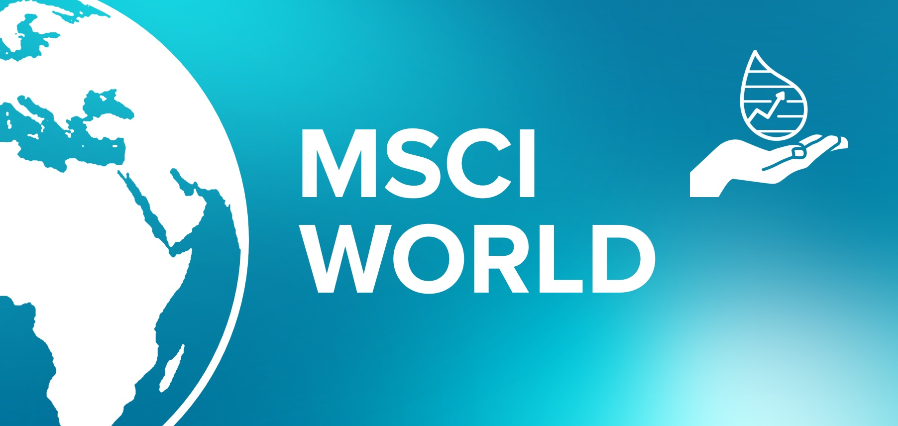 Xtrackers MSCI World