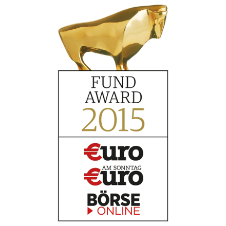 2015_FundAward