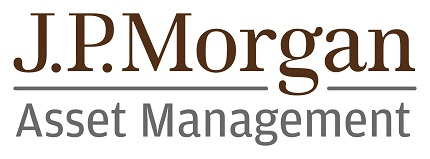 JPMorgan – Pacific Equity Fund