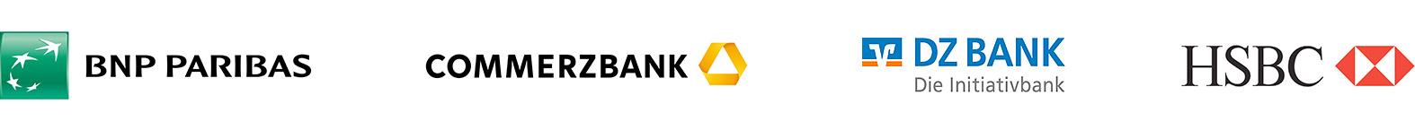 Consorsbank - Aktienanleihen & Zertifikate