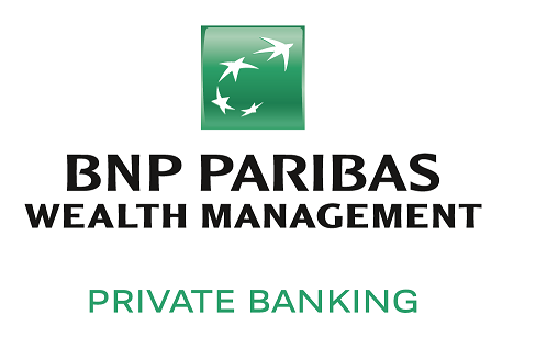 BNP Paribas Wealth Management Private Banking