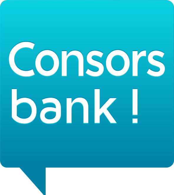Consors Festgeld