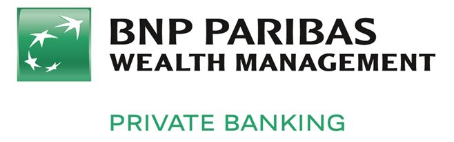 Wealth Management Private Banking