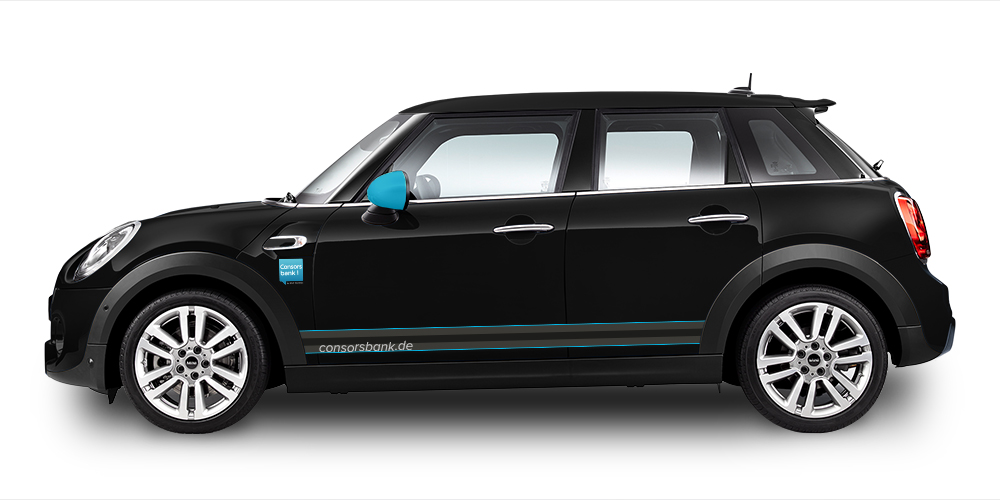 mini cooper 5 t rer test mini cooper s 5 t rer aus mini. Black Bedroom Furniture Sets. Home Design Ideas