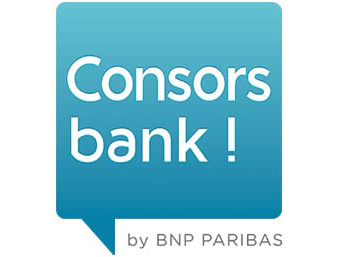 Consorsbank E