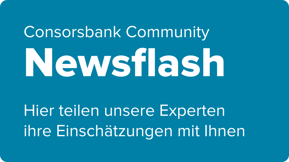 news-flash-consorsbank