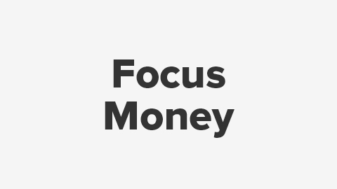 logo-focus-money