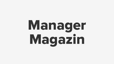 logo-manager-magazin