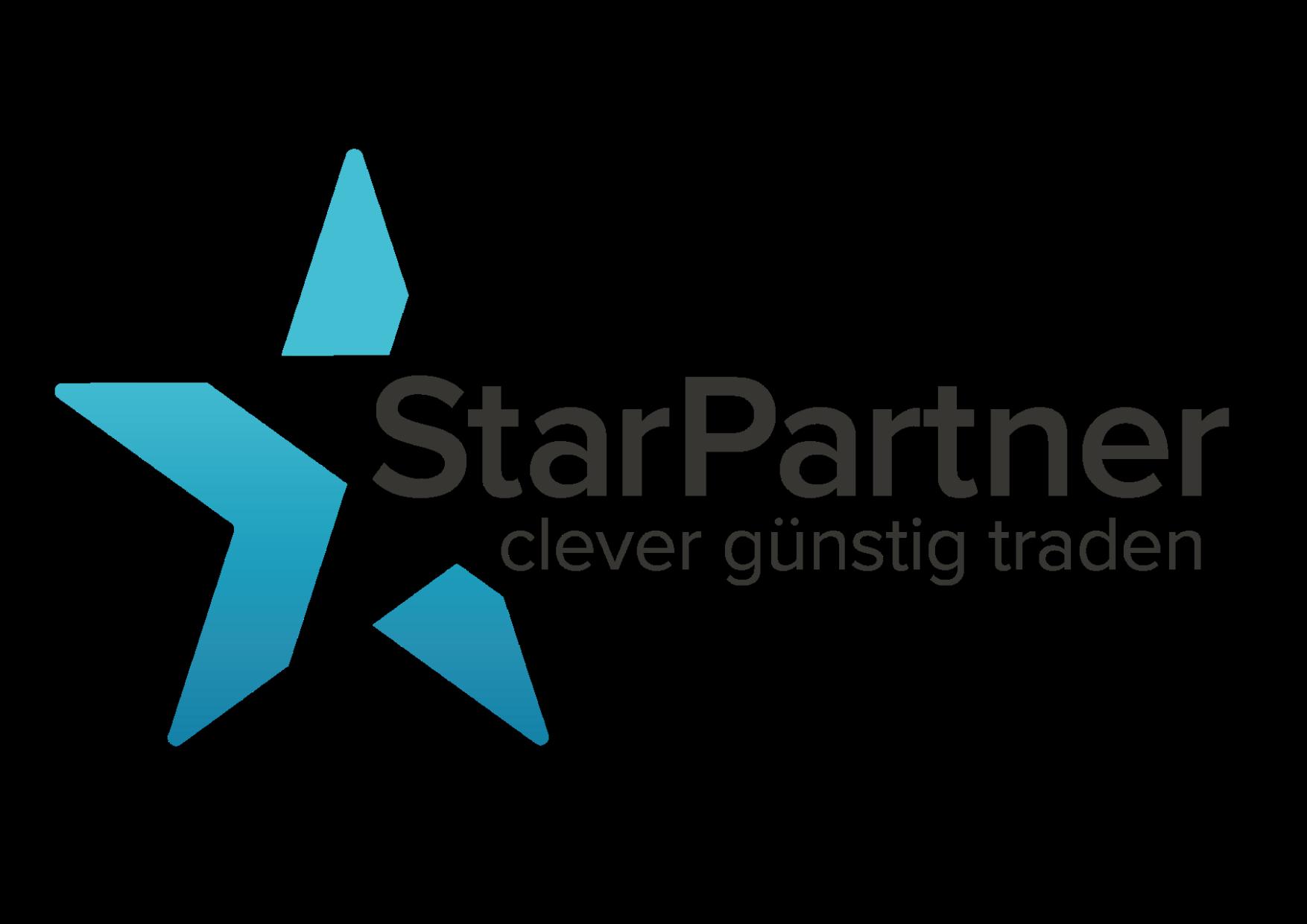 Consorsbank Starpartner