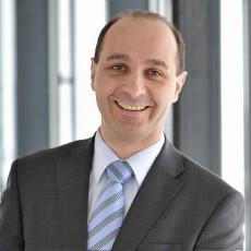 Cortal consors adresse deutsche bank online broker - Bnp service client non surtaxe ...