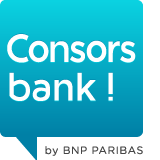 icon_Consorsbank